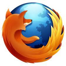 Mozilla Firefox et de 13
