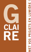 L'agence G-Claire
