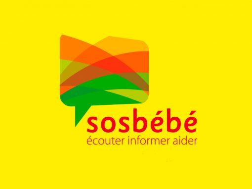 Refonte SOSBEBE