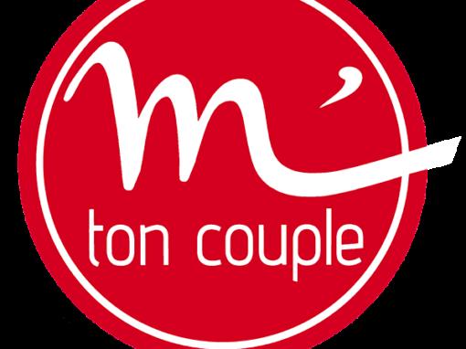 M'Ton Couple